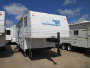 Used 1995 Fleetwood Prowler 2755 Fifth Wheel For Sale