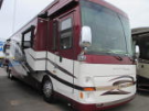 2011 Newmar Mountain Aire