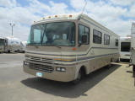 Used 1996 Fleetwood Bounder 34P Class A - Gas For Sale