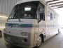 Used 1998 Itasca Sunflyer 36W Class A - Diesel For Sale