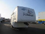 Used 2007 Forest River Wildcat 29RLB Fifth Wheel For Sale