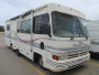 Used 1996 Tiffin Allegro M-33 Class A - Gas For Sale