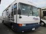Used 1999 Harney Coachwork renagade CASA GRANDE Class A - Diesel For Sale