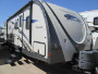 Used 2013 Forest River Freedom Express 310BHDS Travel Trailer For Sale