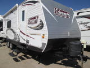 Used 2013 Dutchmen Coleman 24FK Travel Trailer For Sale