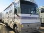 Used 1998 Winnebago Chieftain 36 Class A - Diesel For Sale