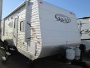 Used 2014 Jayco Jay Flight 294BHS Travel Trailer For Sale