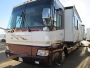 Used 2001 Monaco Diplomat 38D Class A - Diesel For Sale