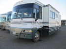 2000 Winnebago Chieftain