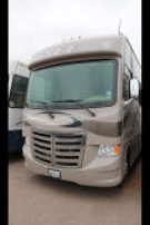 Used 2014 THOR MOTOR COACH ACE EVO27.1 Class A - Gas For Sale