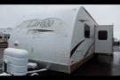 Used 2009 Keystone Laredo 272 RL Travel Trailer For Sale