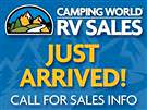 Used 2007 Forest River Cardinal 30 WB Fifth Wheel For Sale