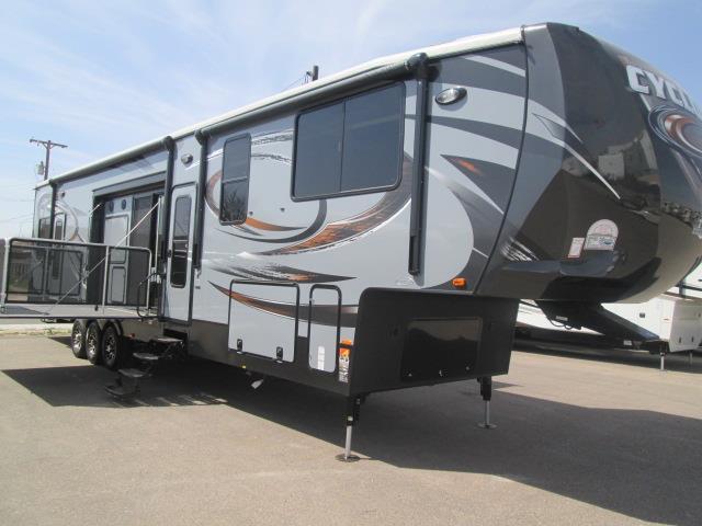 Perfect Winnebago Minnie Winnie 27Q Class C RV For Sale In Lubbock Texas