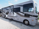 New 2014 THOR MOTOR COACH Hurricane 34J Class A - Gas For Sale