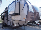 New 2014 Forest River FLAGSTAFF CLASSIC SUPER LITE 8528RKWS Fifth Wheel For Sale