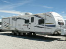New 2013 Forest River Salem 302KIT Travel Trailer For Sale