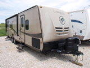 2010 EVERGREEN RV EVERLITE