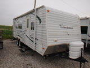 2006 Forest River Coachmen