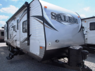 New 2014 Forest River Salem 32BHDS Travel Trailer For Sale