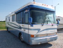 1998 Beaver Motor Coaches Contessa