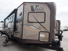 New 2014 Forest River Flagstaff V-lite 30WFKSS Travel Trailer For Sale