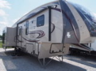 New 2014 Forest River Sabre 32RCTS Fifth Wheel For Sale