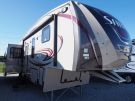 New 2014 Forest River Sabre 31CKTS Fifth Wheel For Sale