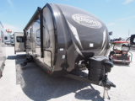New 2014 Forest River SALEM HEMISPHERE 299RE Travel Trailer For Sale