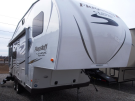 New 2014 Forest River FLAGSTAFF CLASSIC SUPER LITE 8524RLWS Fifth Wheel For Sale