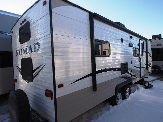 Simple Kansas City RV Dealer With New And Used Travel Trailers Fifth Wheels