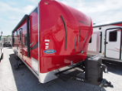 New 2014 Forest River WORK AND PLAY 30WLA Travel Trailer Toyhauler For Sale