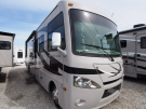 New 2014 THOR MOTOR COACH Hurricane 32N Class A - Gas For Sale