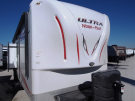 New 2014 Forest River WORK AND PLAY 275ULSBS Travel Trailer Toyhauler For Sale