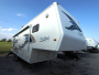 Used 1999 Gulfstream Seahawk 31FRL Fifth Wheel For Sale