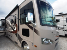 New 2015 THOR MOTOR COACH Hurricane 34E Class A - Gas For Sale