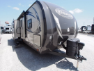 New 2015 Forest River SALEM HEMISPHERE 272RLIS Travel Trailer For Sale