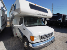 Used 2006 Coachmen Freelander 3150SS Class C For Sale