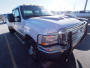 Used 2004 Ford Ford LARIAT 4X4 CREW CAB DUALLY DIESEL Other For Sale
