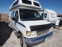 Used 1995 Honorbuilt Ford OUTDOOR INN Class B For Sale