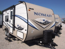 New 2015 Skyline Nomad 196 Travel Trailer For Sale