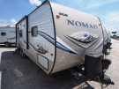 New 2015 Skyline Nomad 260 Travel Trailer For Sale
