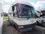 Used 1999 National Surfside M-3310 Class A - Gas For Sale