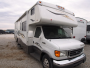 Used 1999 Winnebago Outlook M-31H Class C For Sale