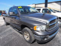 Used 2004 Dodge RAM 1500 4X4 CREW CAB Other For Sale