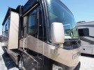 Used 2008 Damon Astoria SERIES 3772 Class A - Diesel For Sale