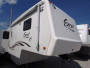 Used 2004 PETERSON INDUSTRIES Excel M-30SKW Fifth Wheel For Sale