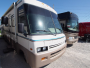 Used 1994 Winnebago Adventure 34 Class A - Gas For Sale