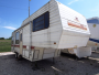 Used 1988 Prowler Prowler 285RK Fifth Wheel For Sale