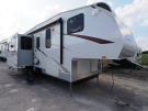 Used 2013 Starcraft Travel Star 286RLS Fifth Wheel For Sale