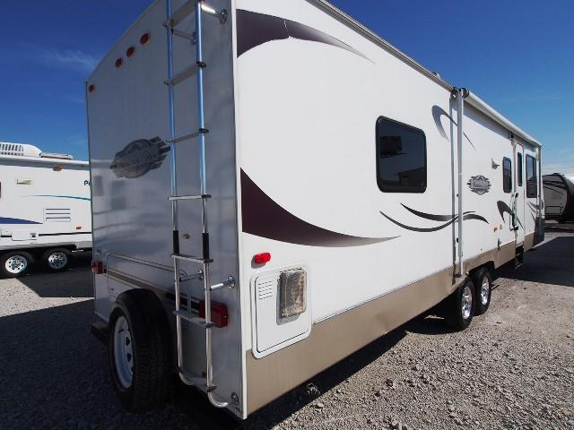 Camping World Council Bluffs >> Used 2008 Keystone Mountaineer Travel Trailer For Sale In ...